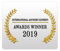 IAE-award-2019